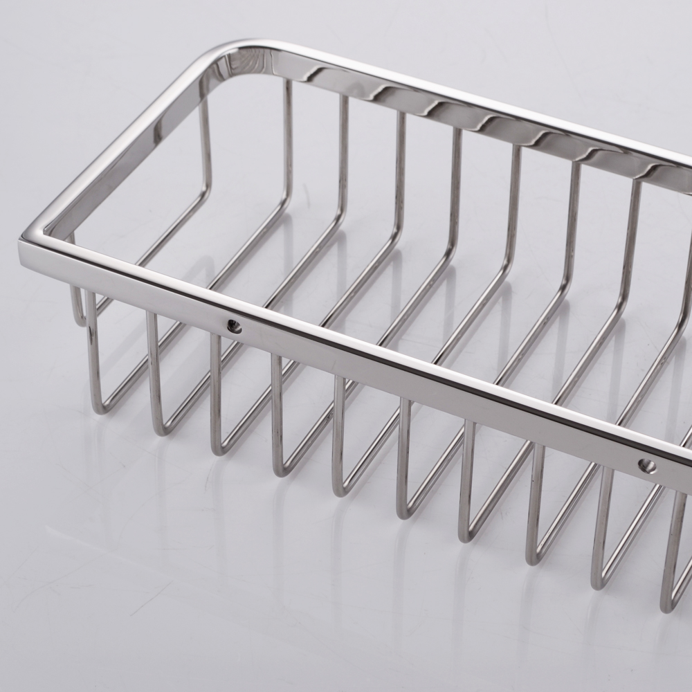 KES Bathroom Shower Caddy 10\