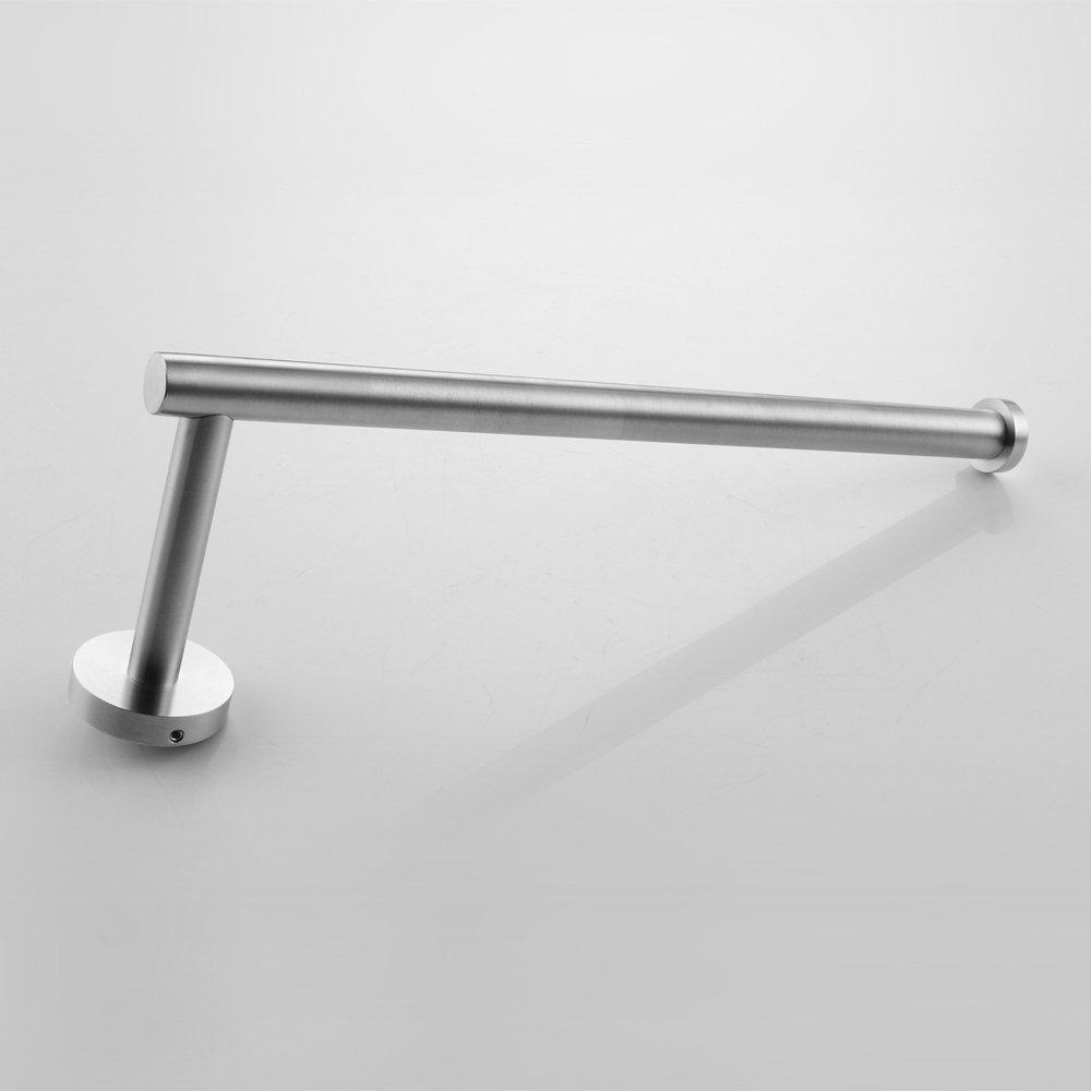Kes Sus 304 Stainless Steel Kitchen Paper Towel Holder