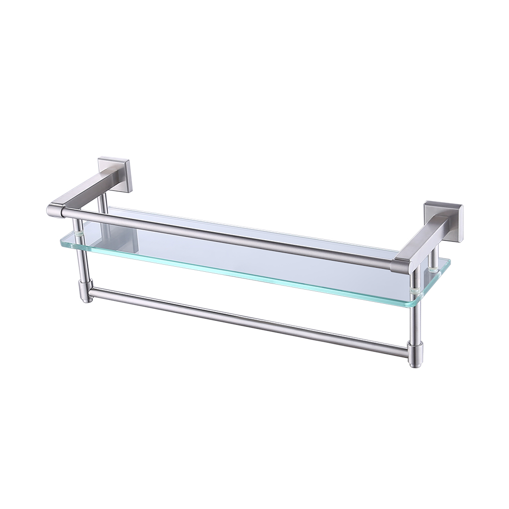 collection platinum htm co bathroom bau with shelf glass towel cool line bar