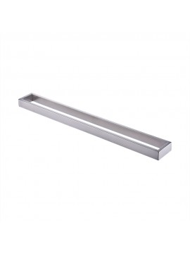 KES Bathroom Lavatory Towel Bar Wall Mount, Brushed SUS304 Stainless Steel, A23000-2