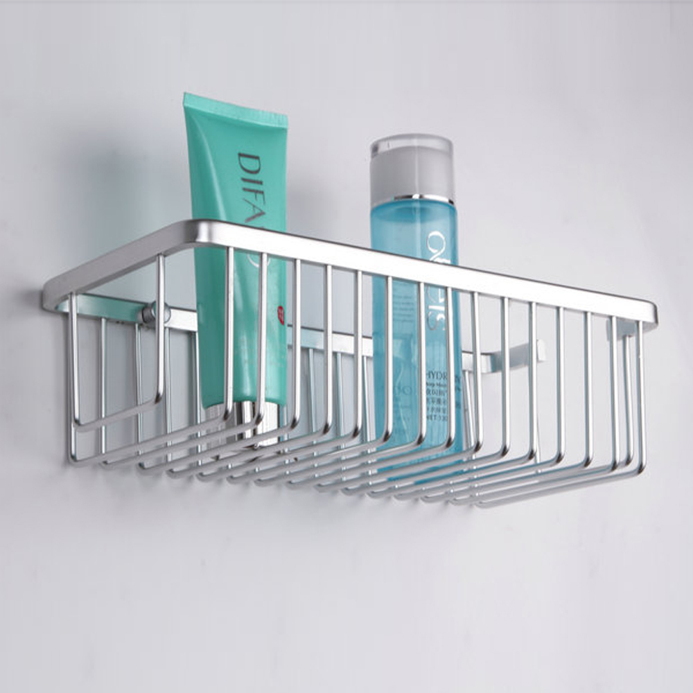 Perfect 3 Basket Shower Caddy Images - Bathtub Ideas - dilata.info