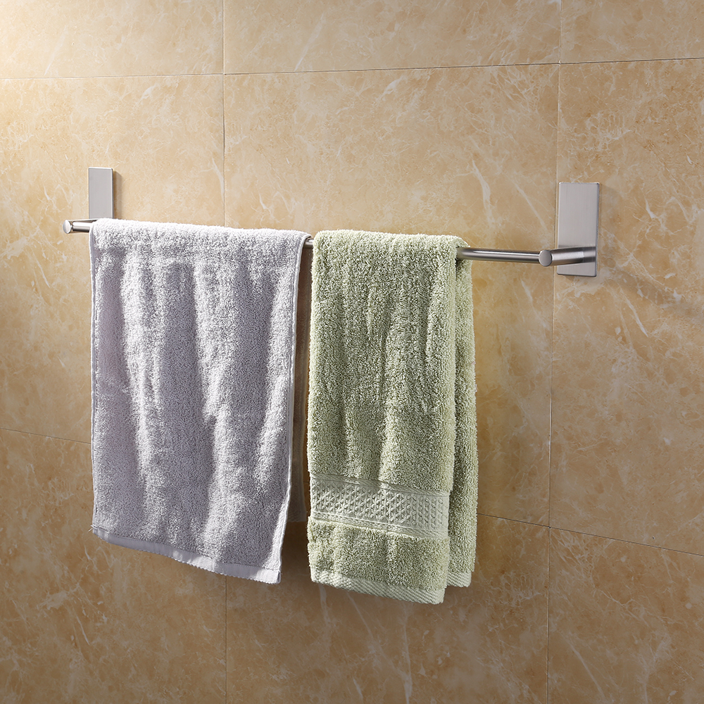nice kitchen hand towels images linen towels bath and kitche