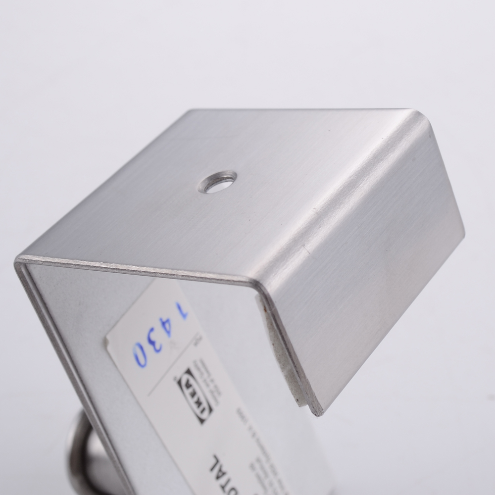 Kes Stainless Steel Over The Door Hook 43mm Or 1 3 4 Inch Optional Mount 2