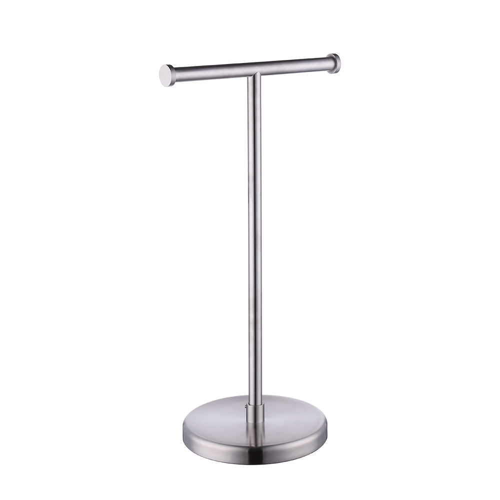 holder also toilet color paper and pedestal free inspiring ph chrome standing