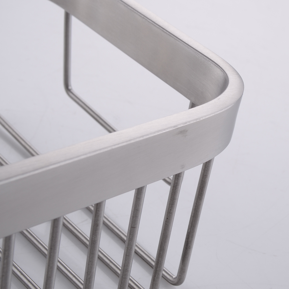 shower shelves stainless steel kes solid sus stainless steel kes solid sus stainless steel shower caddy bath basket storage shelf hanging organizer rustproof wall mount with shower shelves stainless steel