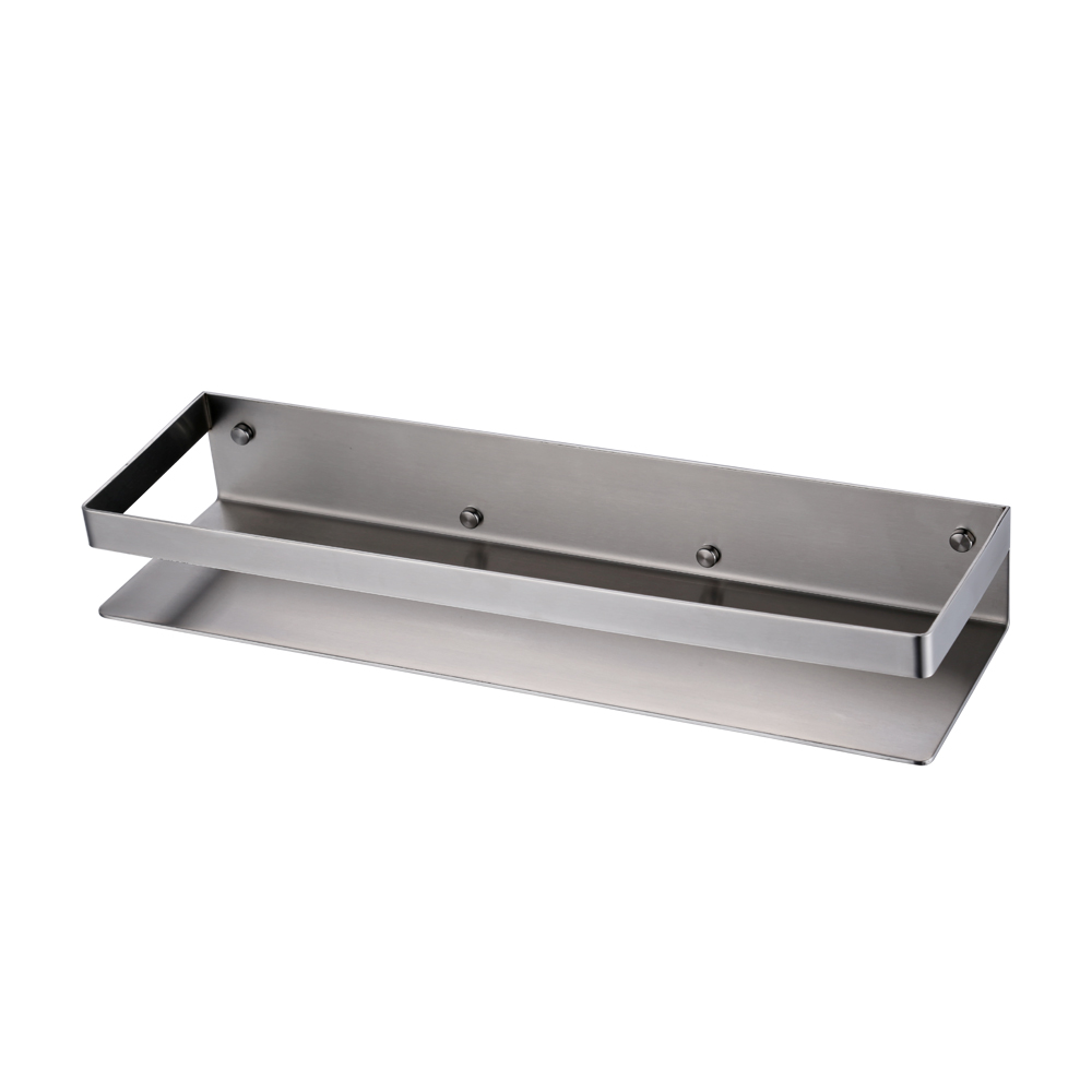 KES Bathroom Shelf Stainless Steel Bath Shower Shelf Basket Caddy ...