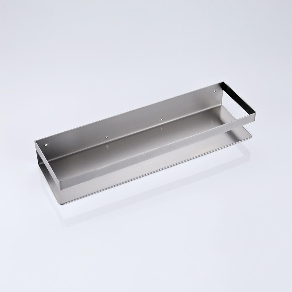 Kes Bathroom Shelf Stainless Steel Bath Shower Shelf