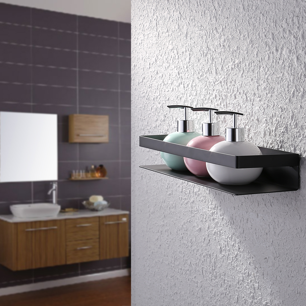 Kes Bathroom Shelf Stainless Steel Bath Shower Shelf