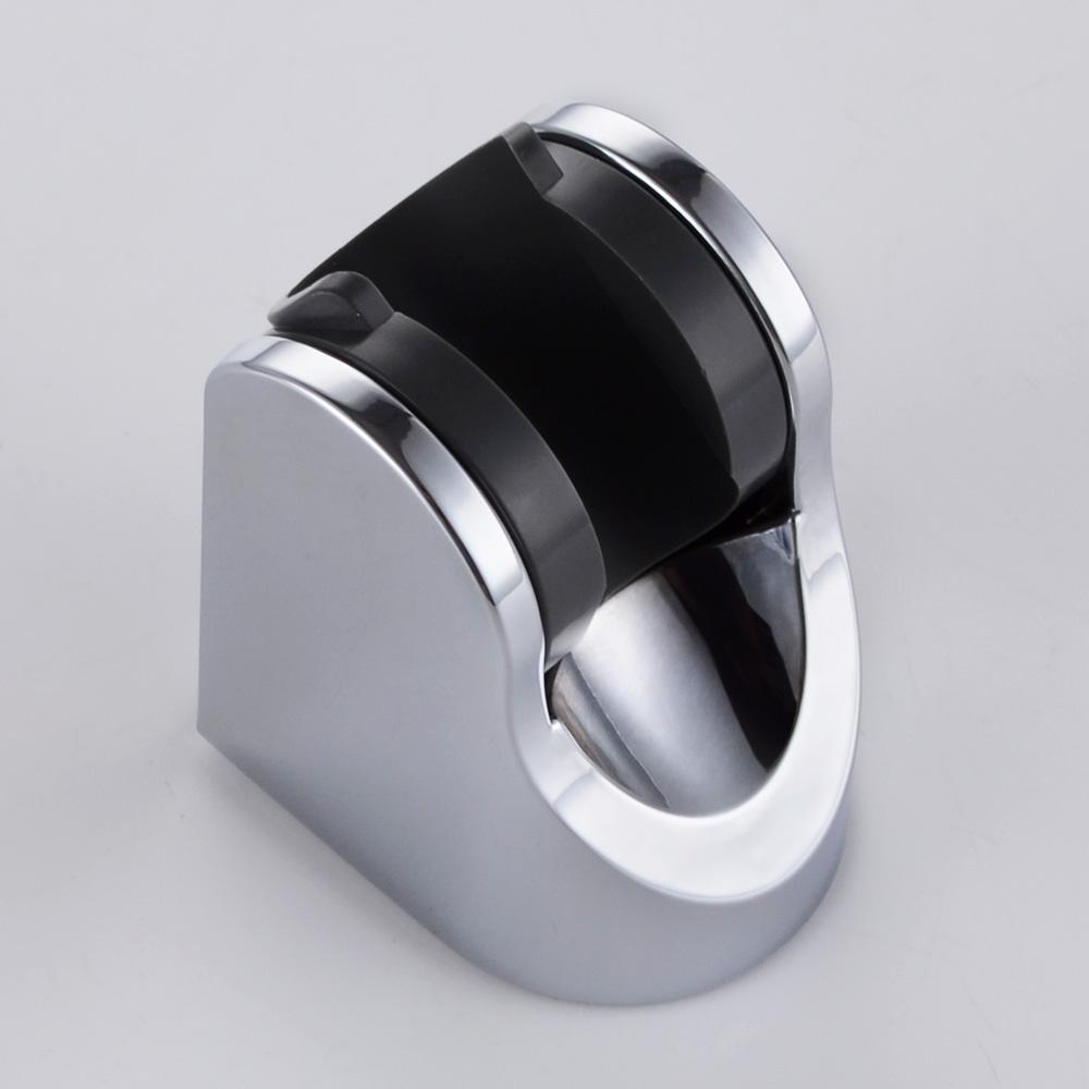 Kes Adjustable Hand Shower Bracket Holder Wall Mount Oil
