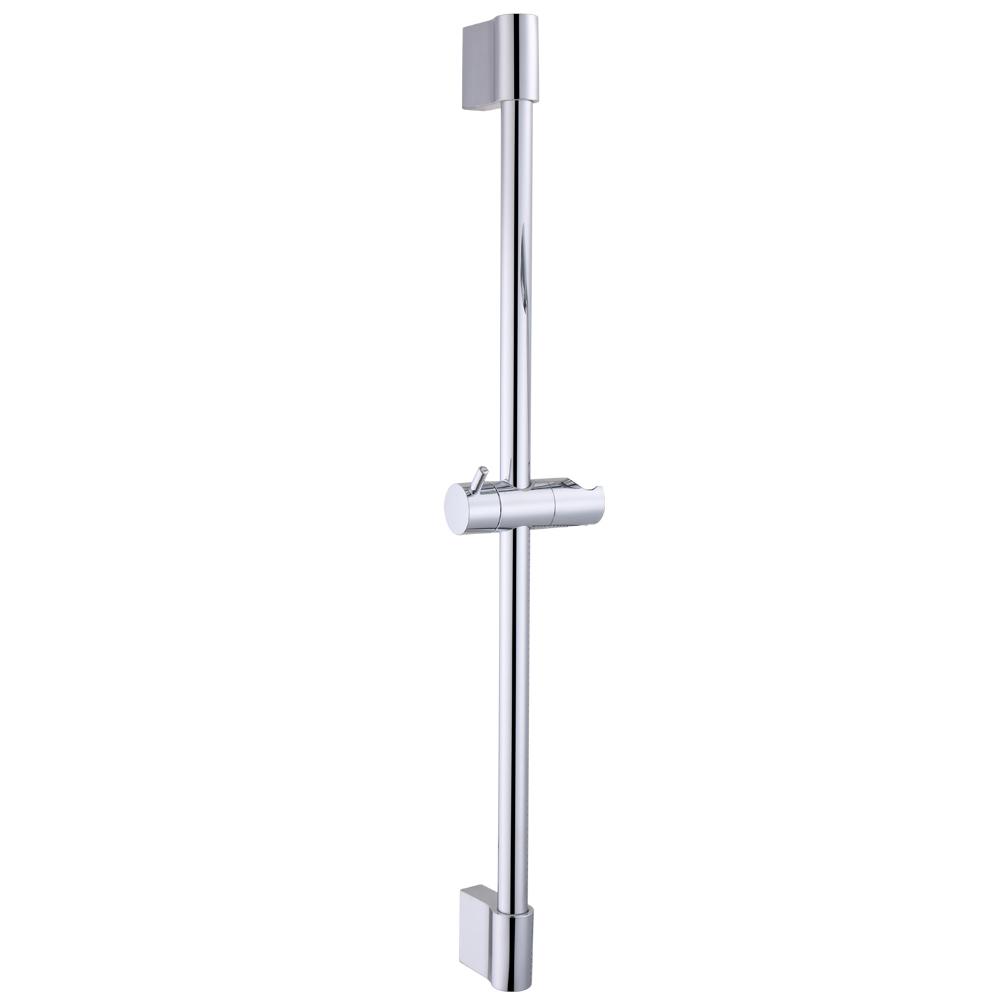 Kes F200 Hand Shower Slide Bar With Height Adjustable