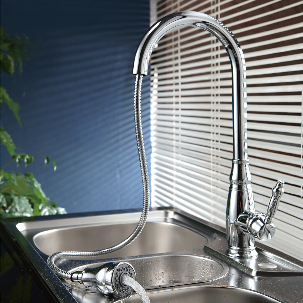 Dorable Solid Brass Kitchen Faucet Image Bathtub Ideas Greenriverpedigree Info