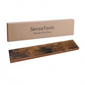 SenseTools Wooden Floor Strips