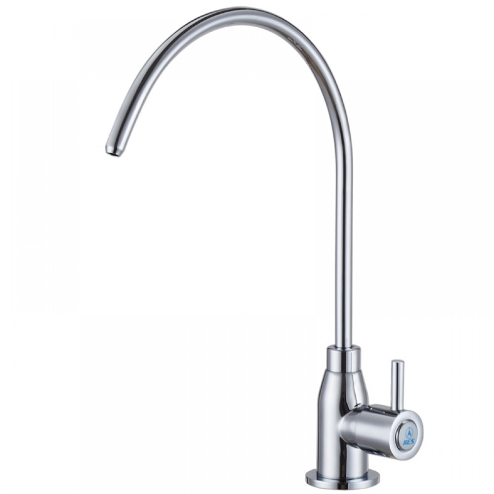 Kes Lead Free Brass Beverage Faucet Drinking Water