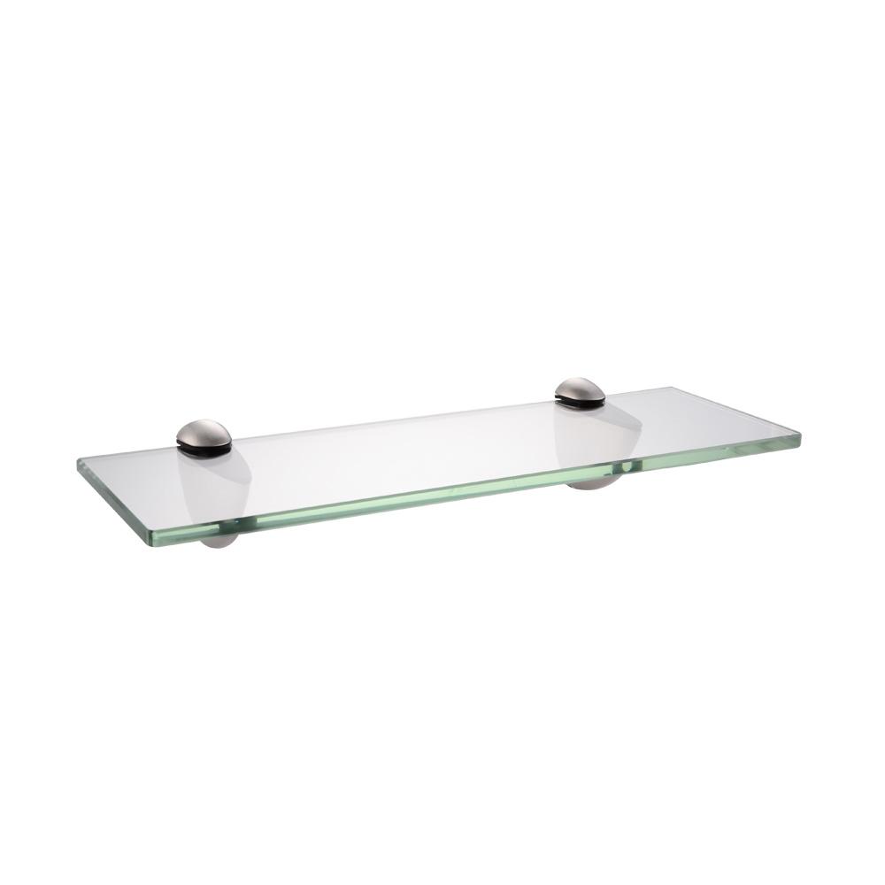 kes hsb200 2 p2 sus304 stainless steel wooden glass shelf. Black Bedroom Furniture Sets. Home Design Ideas