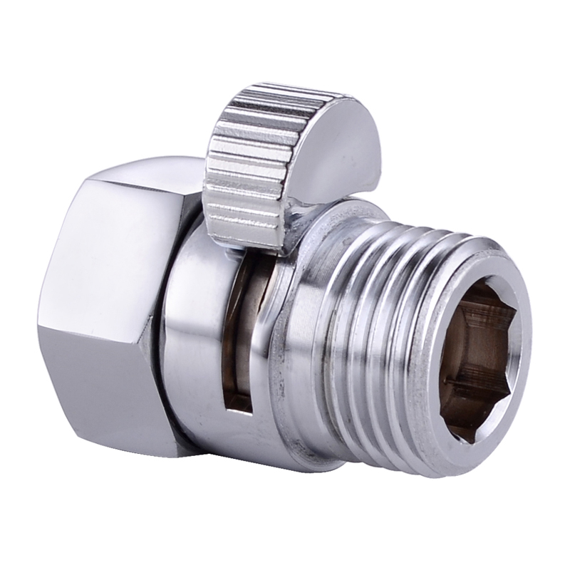 faucet aerator with on off switch. Filter Kitchen Sink Faucet