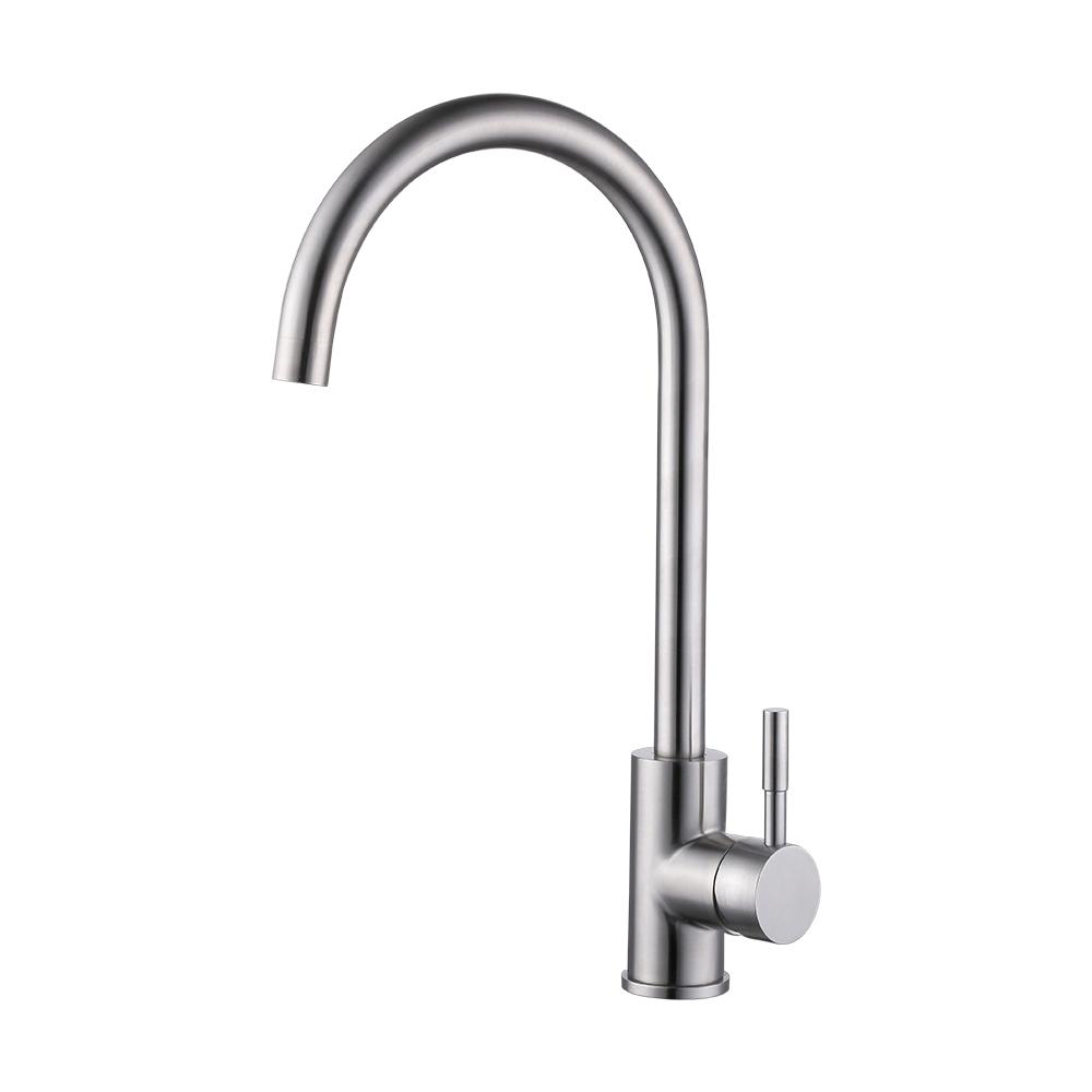 Bathroom Faucets Made In Usa bathroom faucets made in america - bathroom design