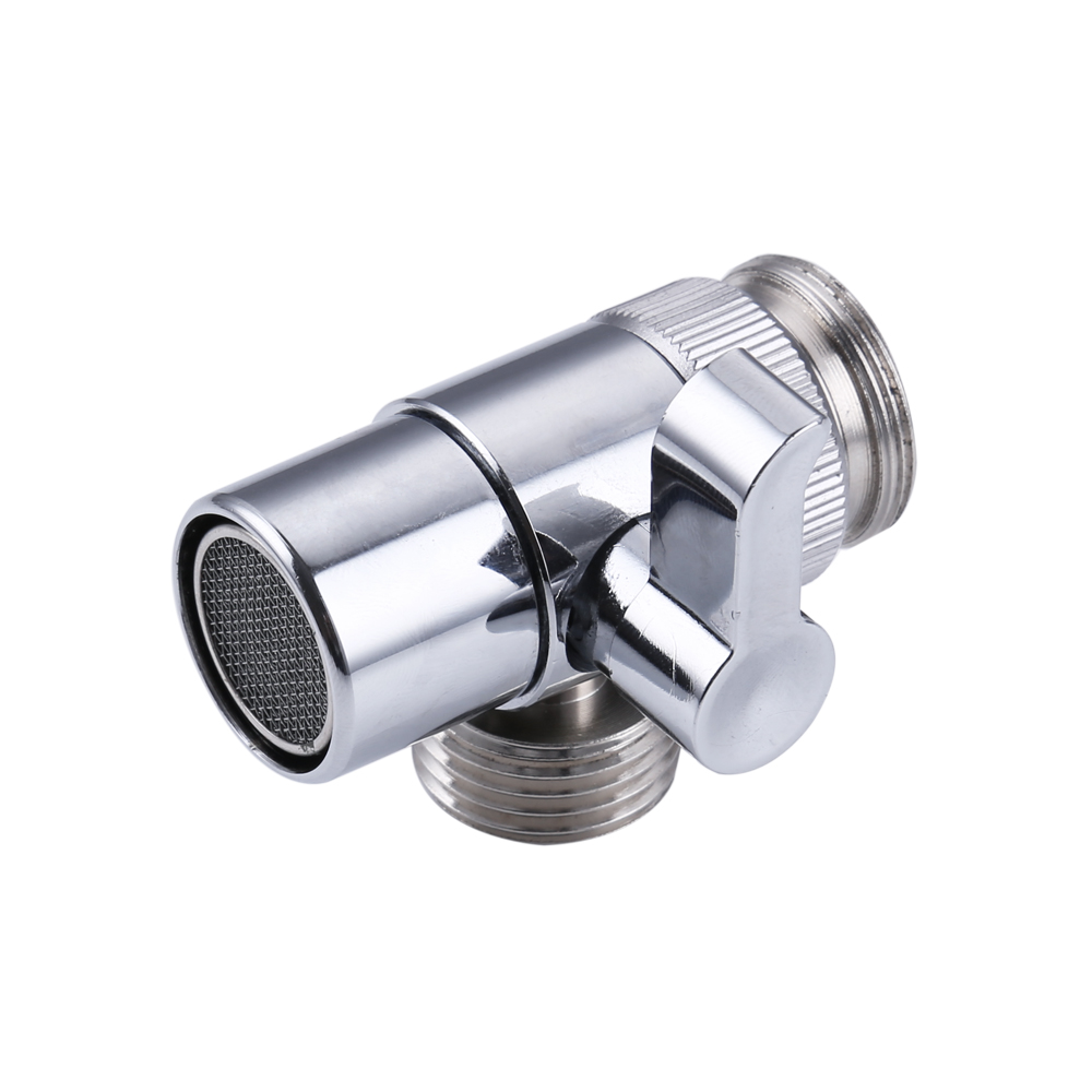 Kes Brass Shower Flow Control Valve Water Pressure